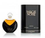Lancome «Magie Noire»