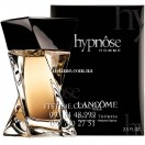 Lancome «Hypnose Homme»