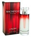 Lancome «Magnifique»