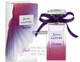 Lanvin «Jeanne Couture Birdie»