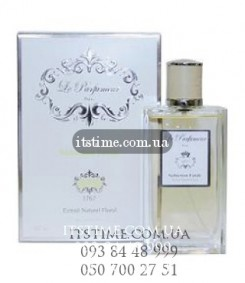 Le Parfumeur Le Parfumeur купить по низкой цене