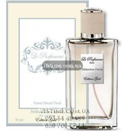 Le Parfumeur Seduction Fatale купить по низкой цене