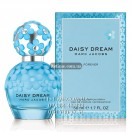 Marc Jacobs «Daisy Dream Forever»