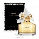 Marc Jacobs «Daisy»