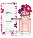 Marc Jacobs «Daisy Eau So Fresh Sorbet»