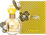 Marc Jacobs «Honey»