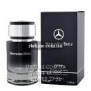 Mercedes-Benz «For Men Intense»