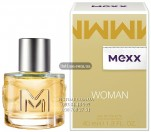 Mexx «Woman»