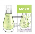 """Mexx """"Pure For Her"""""""