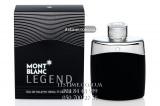 Montblanc «Legend»