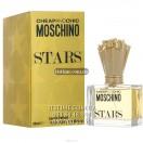Moschino «Stars»