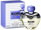 Moschino «Toujours Glamour»