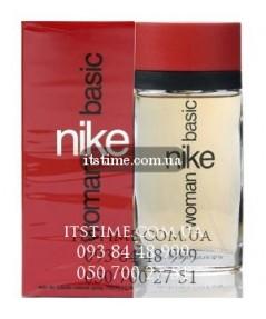 Nike Basic Women купить по низкой цене