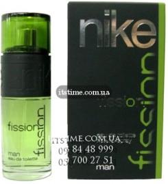 Nike Fission Men купить по низкой цене