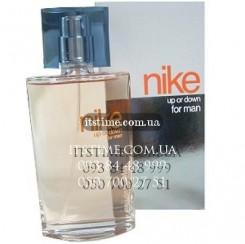 Nike NF Up or Down Men купить по низкой цене