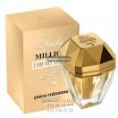 Paco Rabanne «Lady Million Eau My Gold»