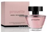 Angel Schlesser «Pirouette»