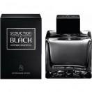 Antonio Banderas «Seduction in Black»