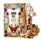 Anna Sui «La Nuit de Bohème»