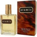Aramis «Aramis»