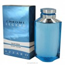 Azzaro «Chrome Legend»