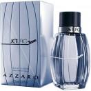 Azzaro «Jetlag»