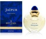 Boucheron «Jaipur»