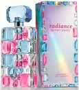 Britney Spears «Radiance»
