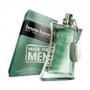 Bruno Banani «Made for Men»