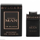 Bvlgari «Man In Black»