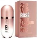 Carolina Herrera «212 Vip Rose»