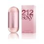 Carolina Herrera «212 Sexy»