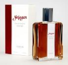 Caron «Yatagan»