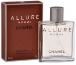 Chanel «Allure Homme»