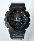 Casio G-Shock №141-11 «GA-100C-8AER»