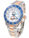 Rolex №96 «Yacht-Master II Oyster»