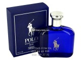 Ralph Lauren «Polo Blue»