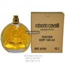 Roberto Cavalli «Serpentine»