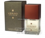 Roberto Verino «Verino Pour Homme»