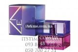 Shiseido «Zen Eau de Parfum»