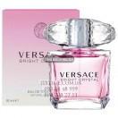 "Versace ""Bright Crystal"""