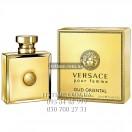 """Versace """"Pour Femme Oud Oriental"""""""