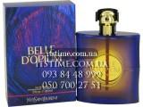 Yves Saint Laurent «Belle d`Opium»