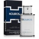 Yves Saint Laurent «Kouros»