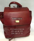 Рюкзак Dolce&Gabbana №2