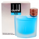 Alfred Dunhill «Pure»