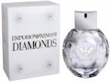Giorgio Armani «Emporio Armani Diamonds»