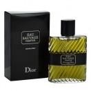 Christian Dior «Eau Sauvage»