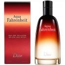 Christian Dior «Fahrenheit Aqua»