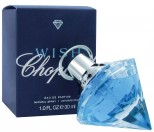 Chopard «Wish»